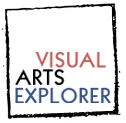 visual-arts-explorer